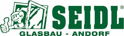 Seidl Glasbau - Ihre Glaserei im Bezirk Schärding in OÖ | Ihr Fachmann für Bau- und Portalglaserei, Nurglasanlagen, Bleiverglasungen, Reparaturen, Glas-Notdienst und vieles mehr - Seidl Glasbau in Oberösterreich.